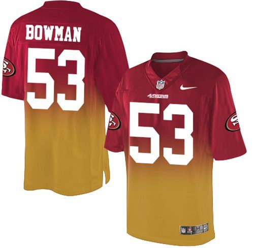 new style 2ce63 bd9ae cheap cam newton red jersey 6bbe1 fe973