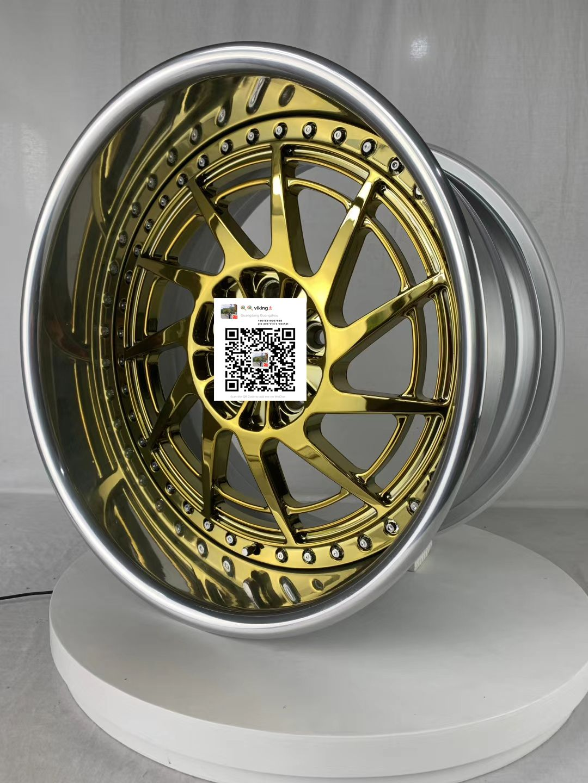 Bmw Wheels 19 Inch Bmw Wheels Forged Wheels Automotive Rims