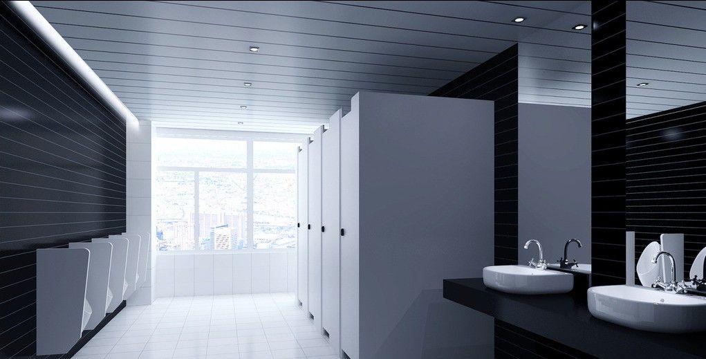 office washroom design. public bathroom design google search work pinterest bathrooms toilet and designs office washroom c