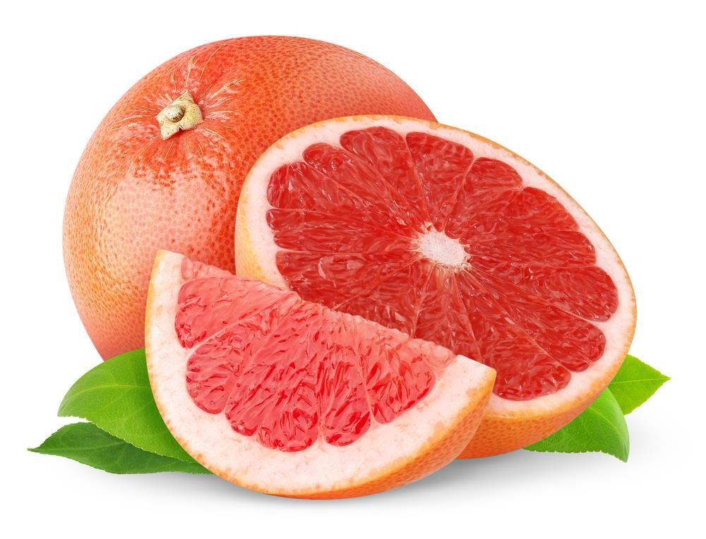 Conoce las 5 frutas que permiten retrasar tu envejecimiento Todos sabemos que las frutas y los vegetales son un alimento muy saludable para incluir para nue