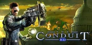 The Conduit Hd Apk Data Full Unlocked No Root Download Download