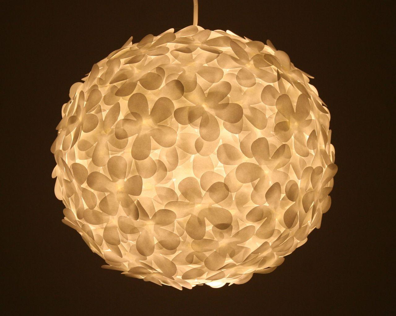Uncategorized Paper Lantern Light Cord pin by bruna garrido on luz pinterest white paper lights and lamp lampspaper lanternspaper