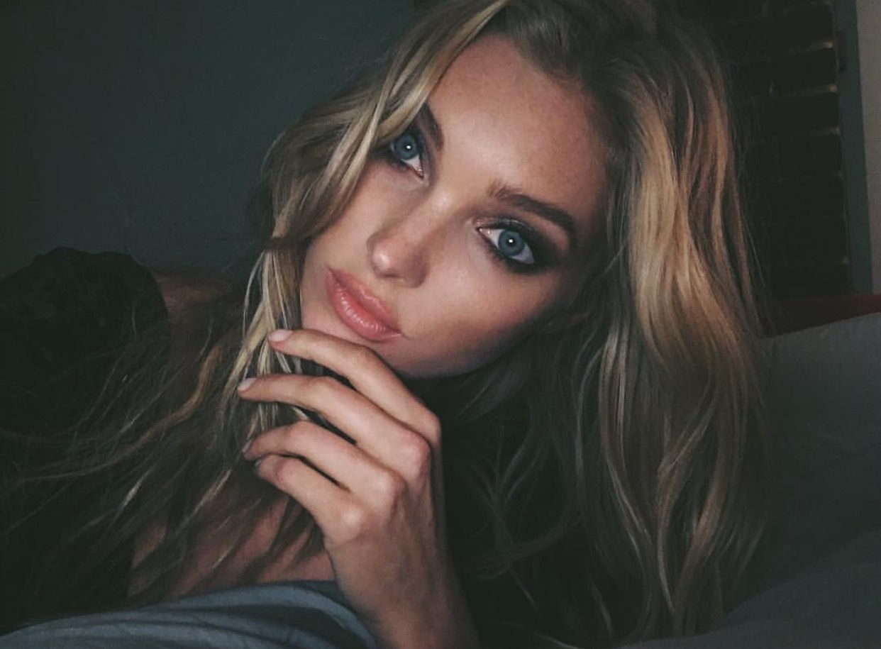 Pin by ellie simpson on girls pinterest explore april 20 elsa hosk and more baditri Image collections