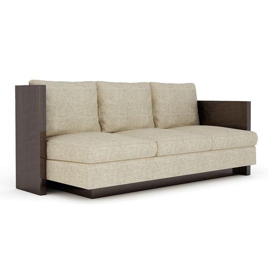 edward ferrell lewis mittman sofa sectional inspiration rh pinterest co uk