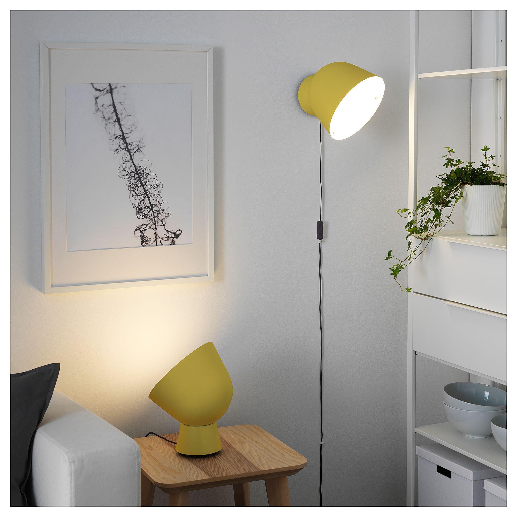 IKEA PS 2017 Tischleuchte IKEA