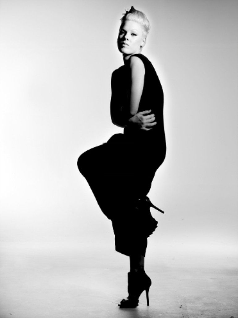 Alecia Knight Nude Photos 95