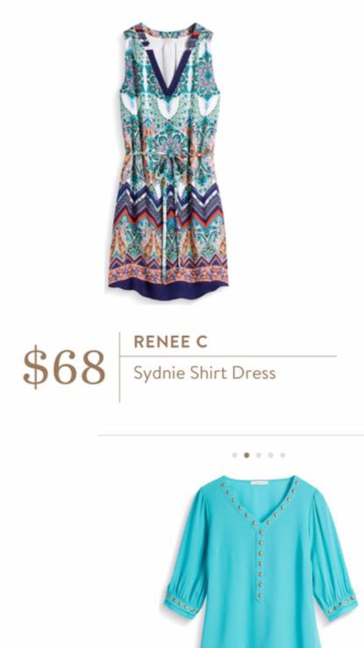 I Love The Colors Of Both Tops Already Have Turquoise Top In Black