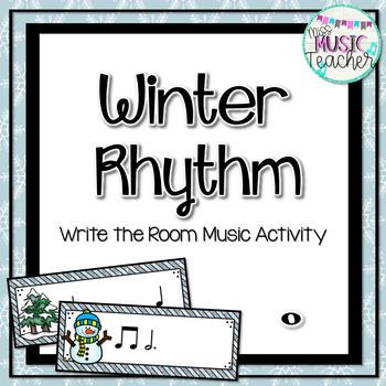 Pin On Miss Music Teacher