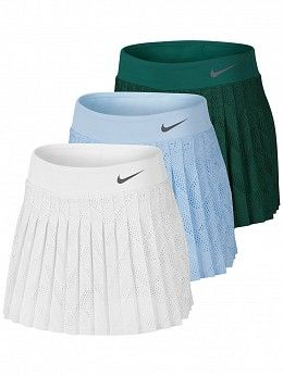 Nike Women S Winter Maria Premier Skirt Tennis Skirt Outfit Tennis Outfit Women Tennis Clothes