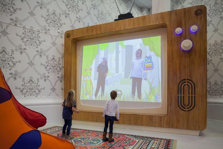 interactive-video-wall-children