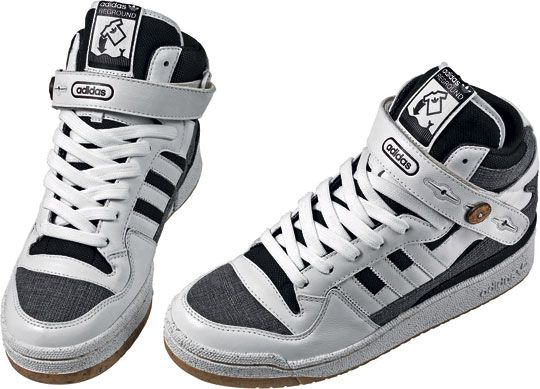 df899860acd8 adidas forum mid - Travbeast