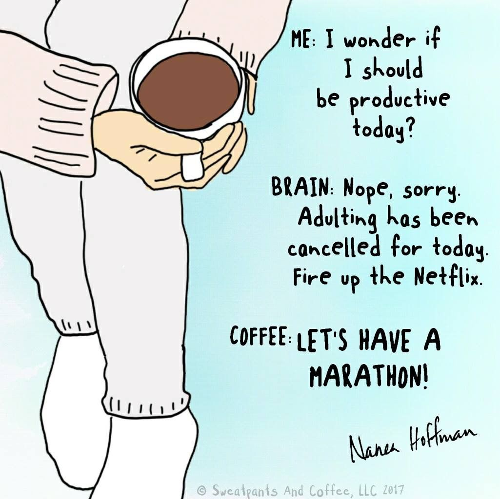 Pin By Paula Fernandes Rocha On Funnies Coffee Humor Coffee Quotes Saturday Coffee