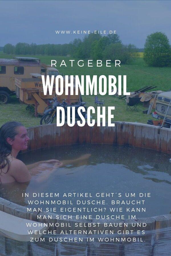 IVECO Daily Autark 4x4 Wohnwagen, Wohnwagen renovieren
