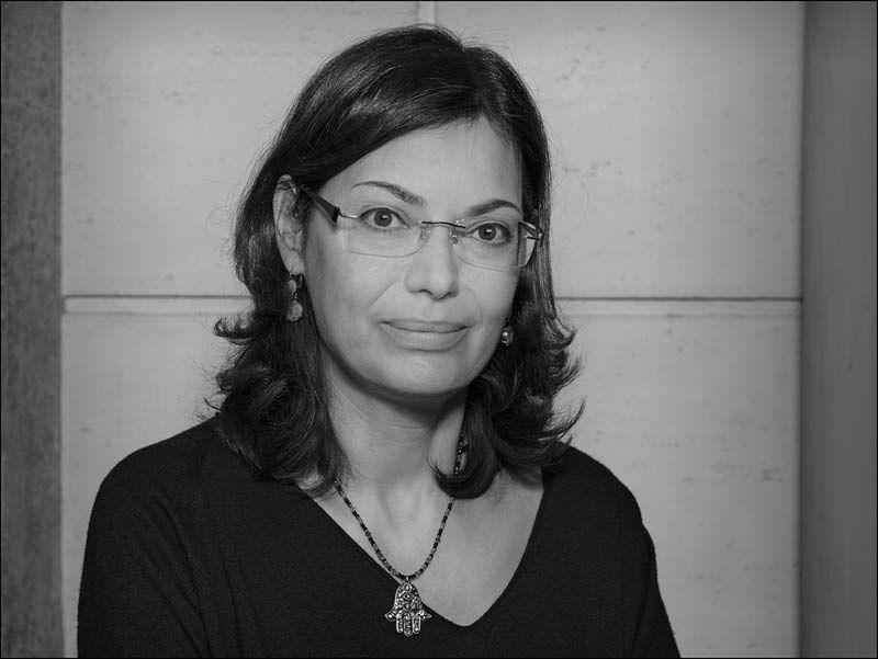 Giovanna Reosaldini