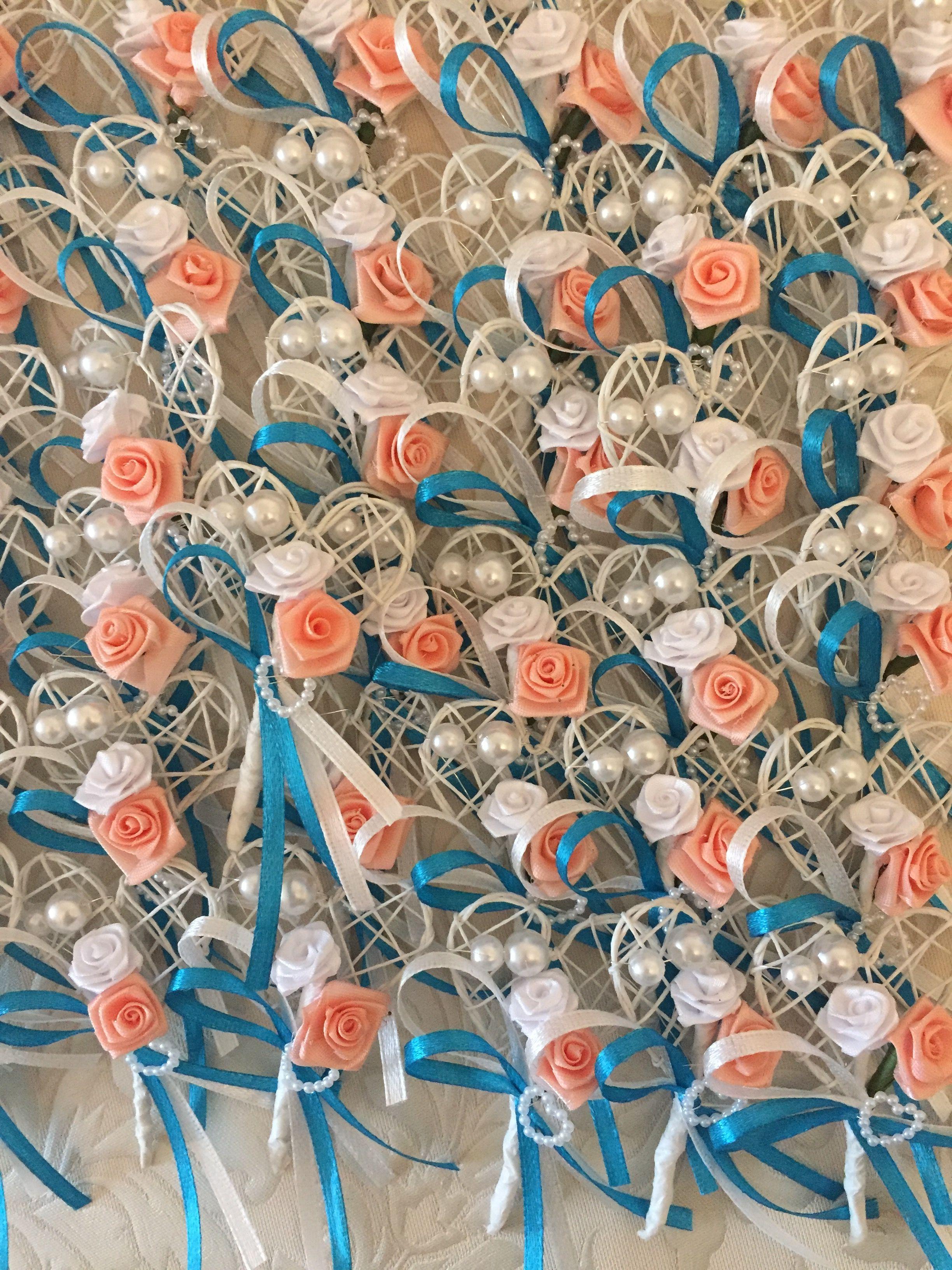 € 1,30 Hochzeitsanstecker .. individuell .. www.hochzeit-party.at