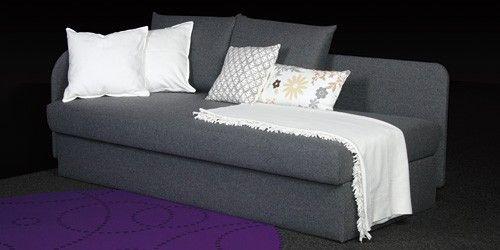 Designermöbel im Onlineshop von   Schlafsofa, Sofa und Wohnen
