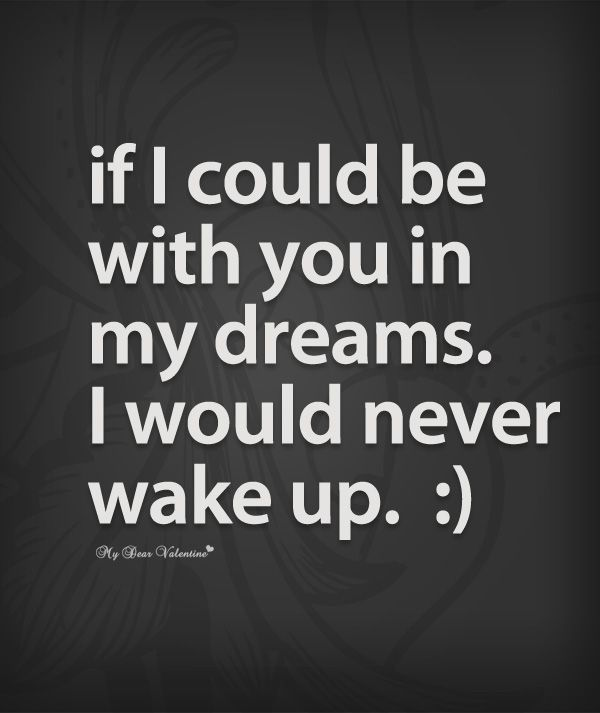 Beautiful Love Quotes For Him: We Suggest You To Have Cute One Line Love Quotes For Him