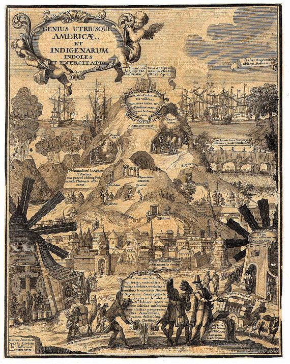 Pin by athena noctua on maps murals pinterest the genius of america antique world maps old world map illustration digital image ancient maps 45 gumiabroncs Gallery