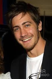 Image result for jake gyllenhaal age
