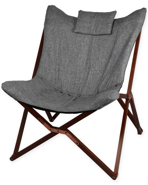 Dorm Room Furniture: 21 Cool Chairs That Will Look Awesome In Your Dorm