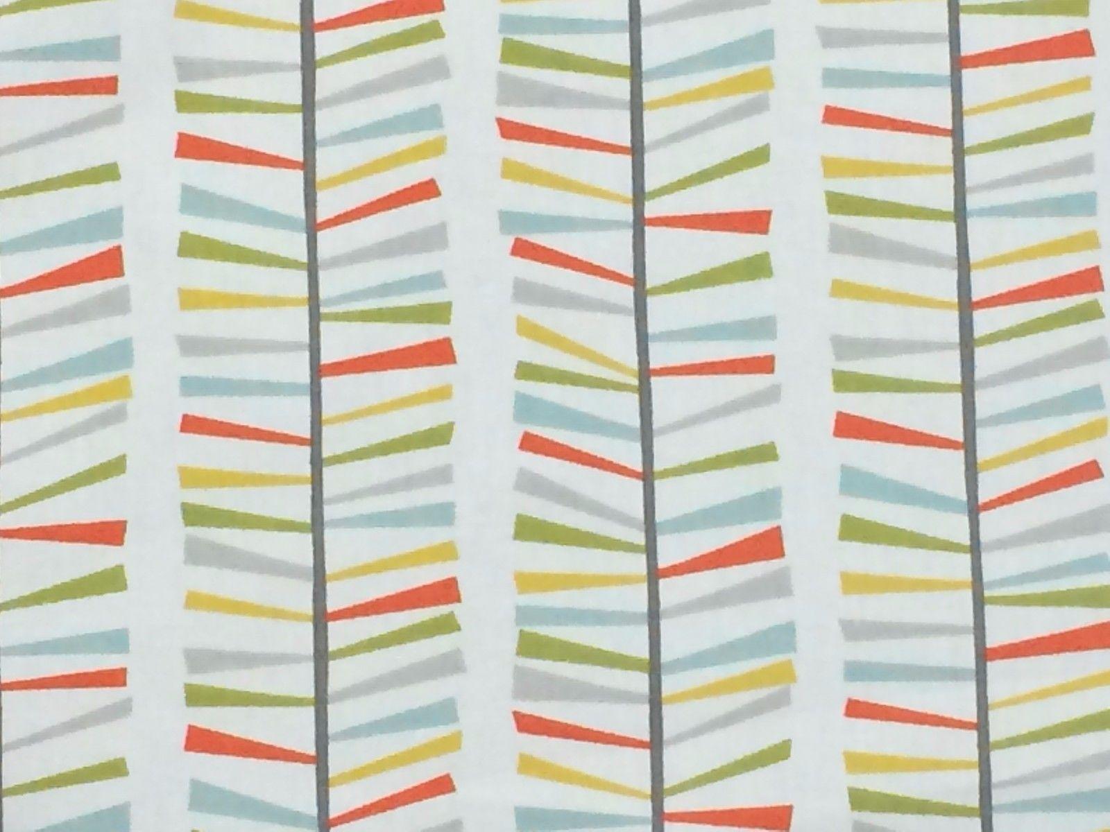 Malmo Multi Fabric Fabric Suppliers Fabric Online