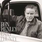 Don henley Eagles https://records1001.wordpress.com/