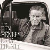 Don henley Eagles https://records1001.wordpress.com/