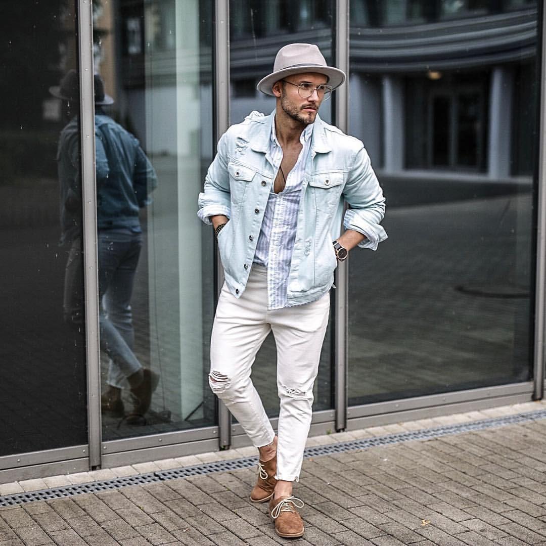 Pin de zanyoddsoul en Men Outfits   Fashion, Mens fashion y