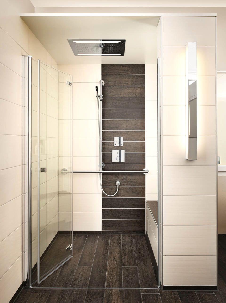 Badezimmer Dusche Modern Übernehmen Badezimmer Dusche