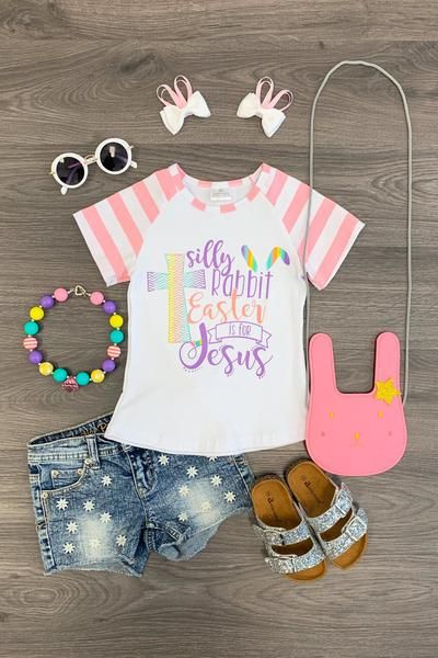 1d385927 Wholesale Childrens Clothing and Accessories. Wholesale Childrens Clothing  and Accessories Silly Rabbit, Unicorn Outfit, Toddler Girl Outfits, Baby