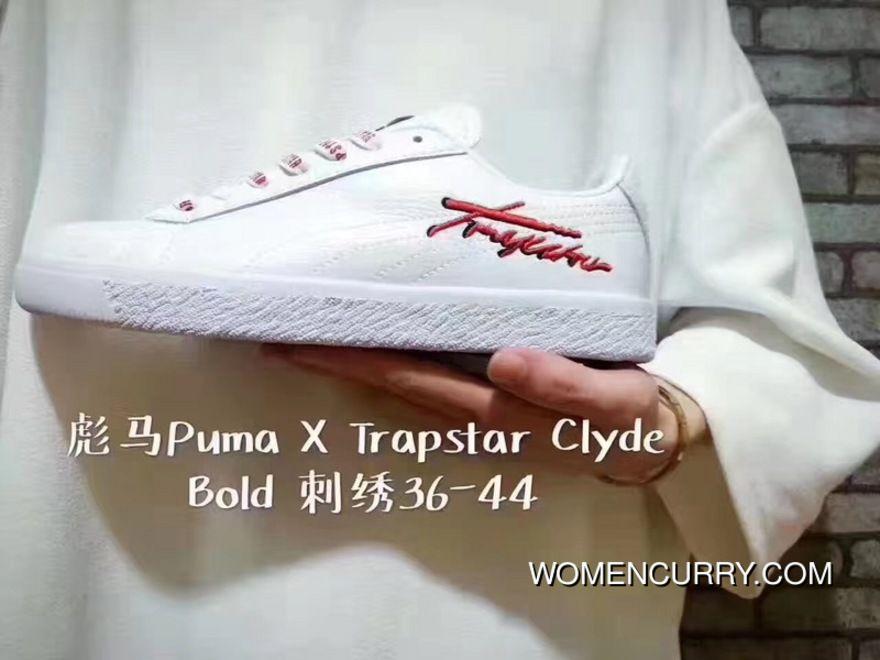 df168a306228 https   www.womencurry.com new-release-puma-