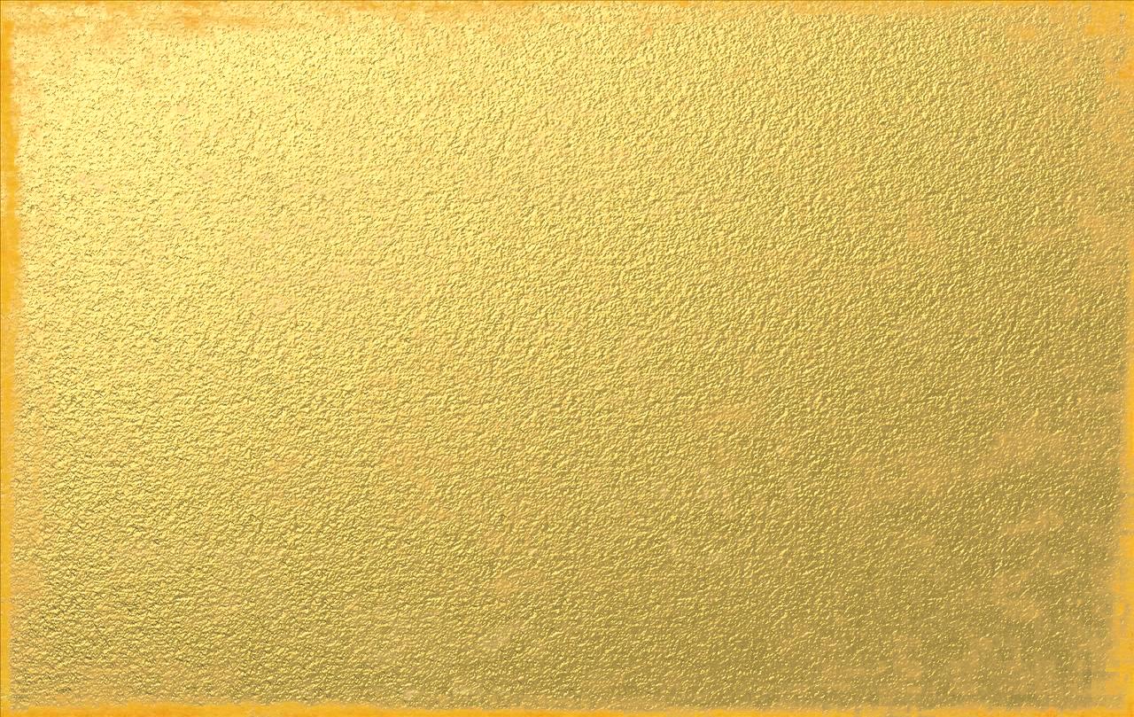 Gold Folio Texture Fabric Material Design Materials