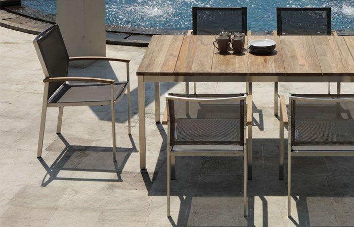 Setax Zebra Mobel Furniture New