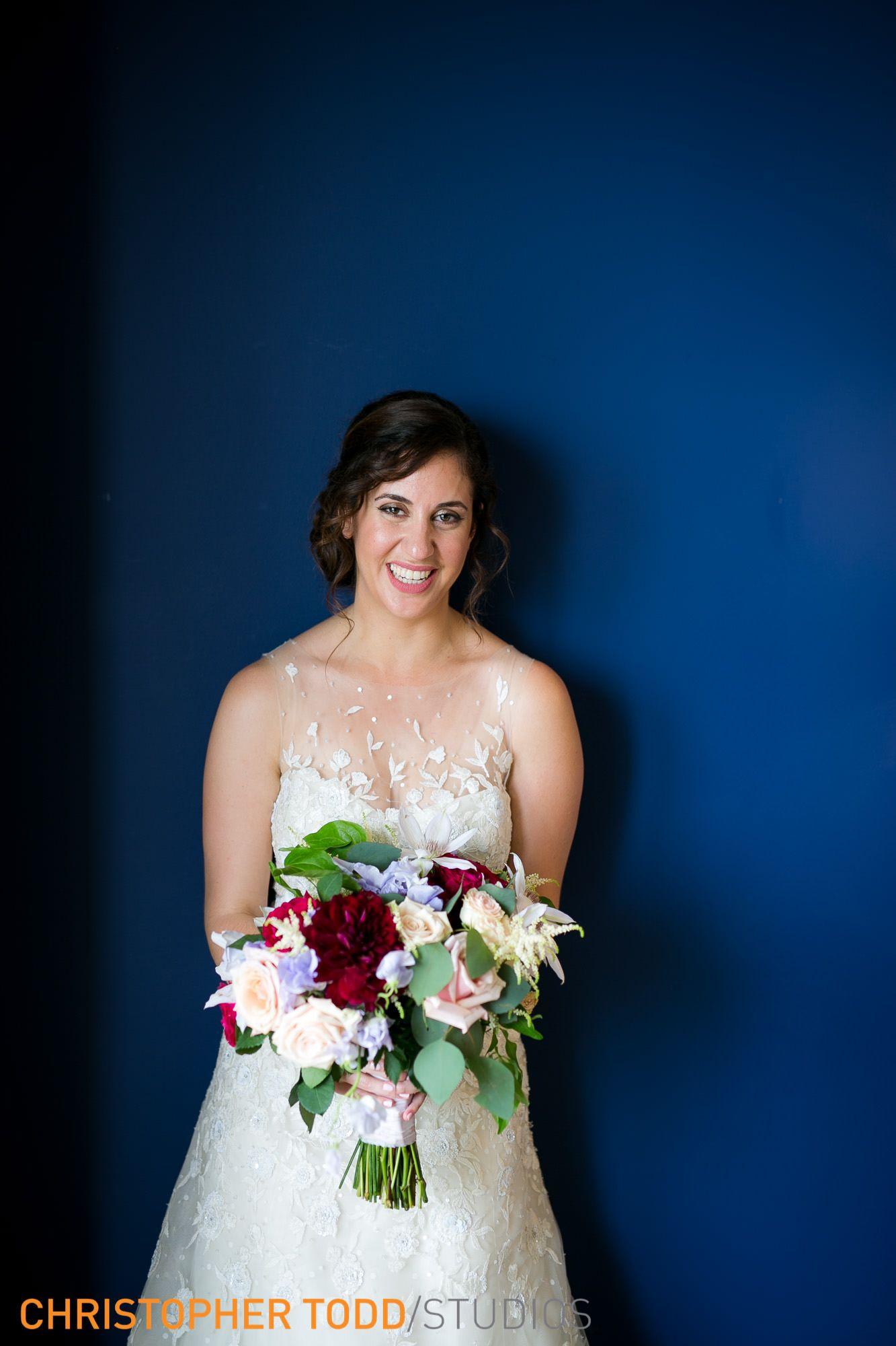 Terranea Resort Wedding Wedding photos, Wedding dresses