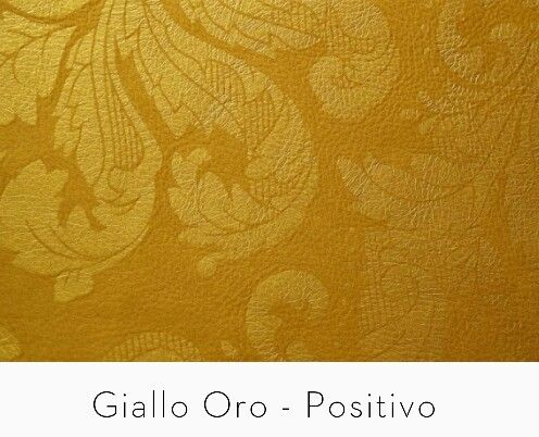 Genuine leather nabuk with printed damasco decoration. Made in Italy. REAL PIEL SRL #realpielsrl www.realpiel.it
