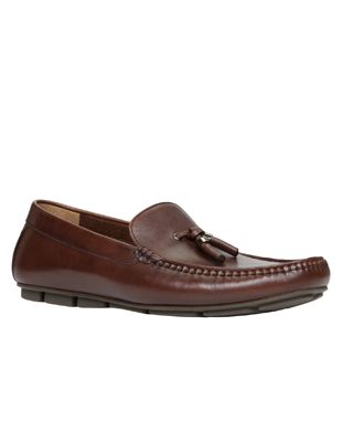 shop online for wide range of aldo shoes for men at
