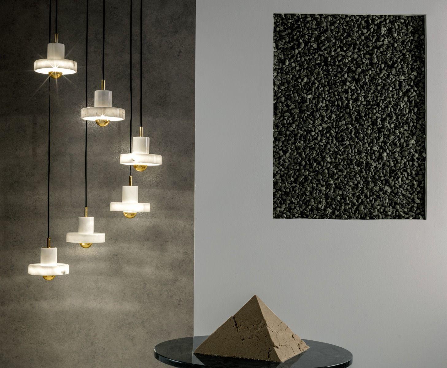 Stone Pendant Pendant Lights Lighting Shop Light Fixture Pendant Lighting Stone
