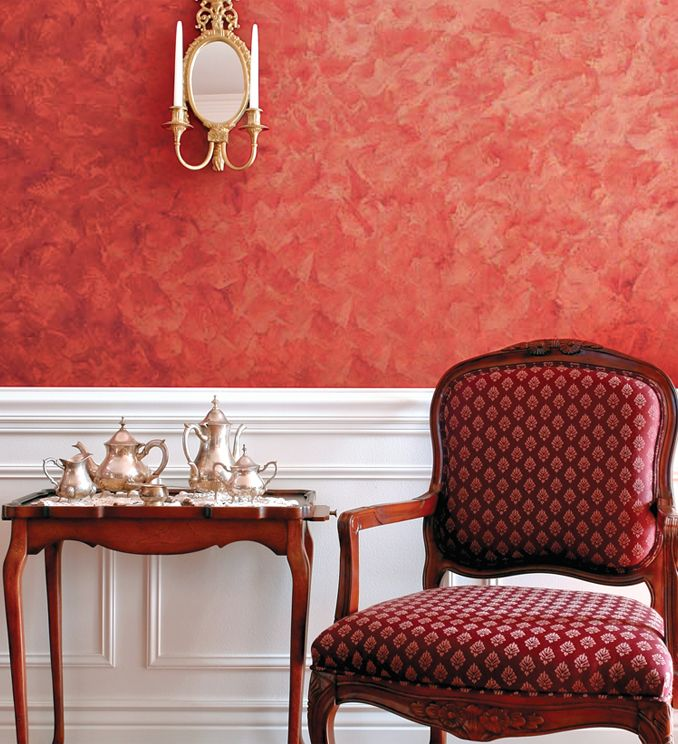 As Royal Decor 3d Wallpaper Pin By Nippon Paint Malaysia On Living Room Ideas Damask