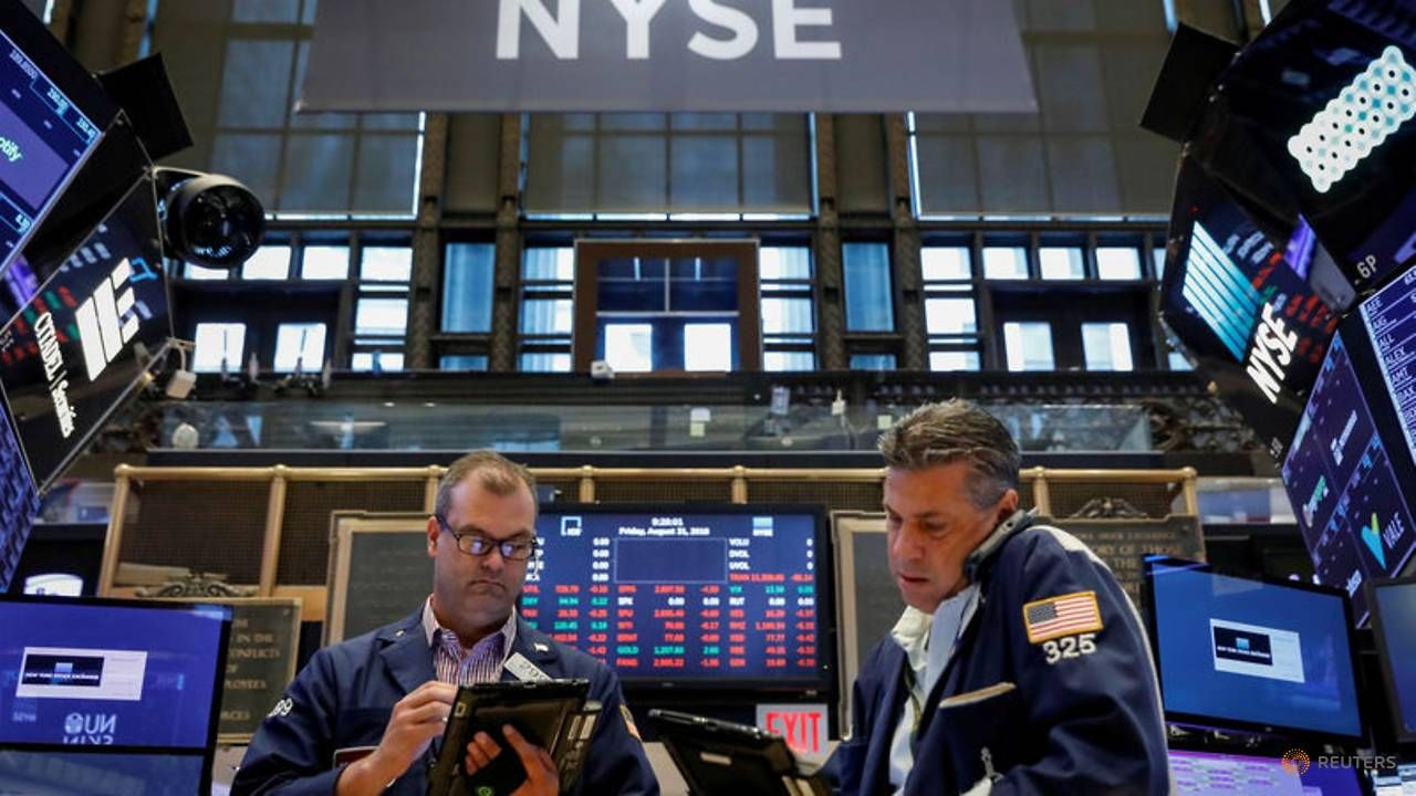 High US stock valuations hinge on inflation, interest