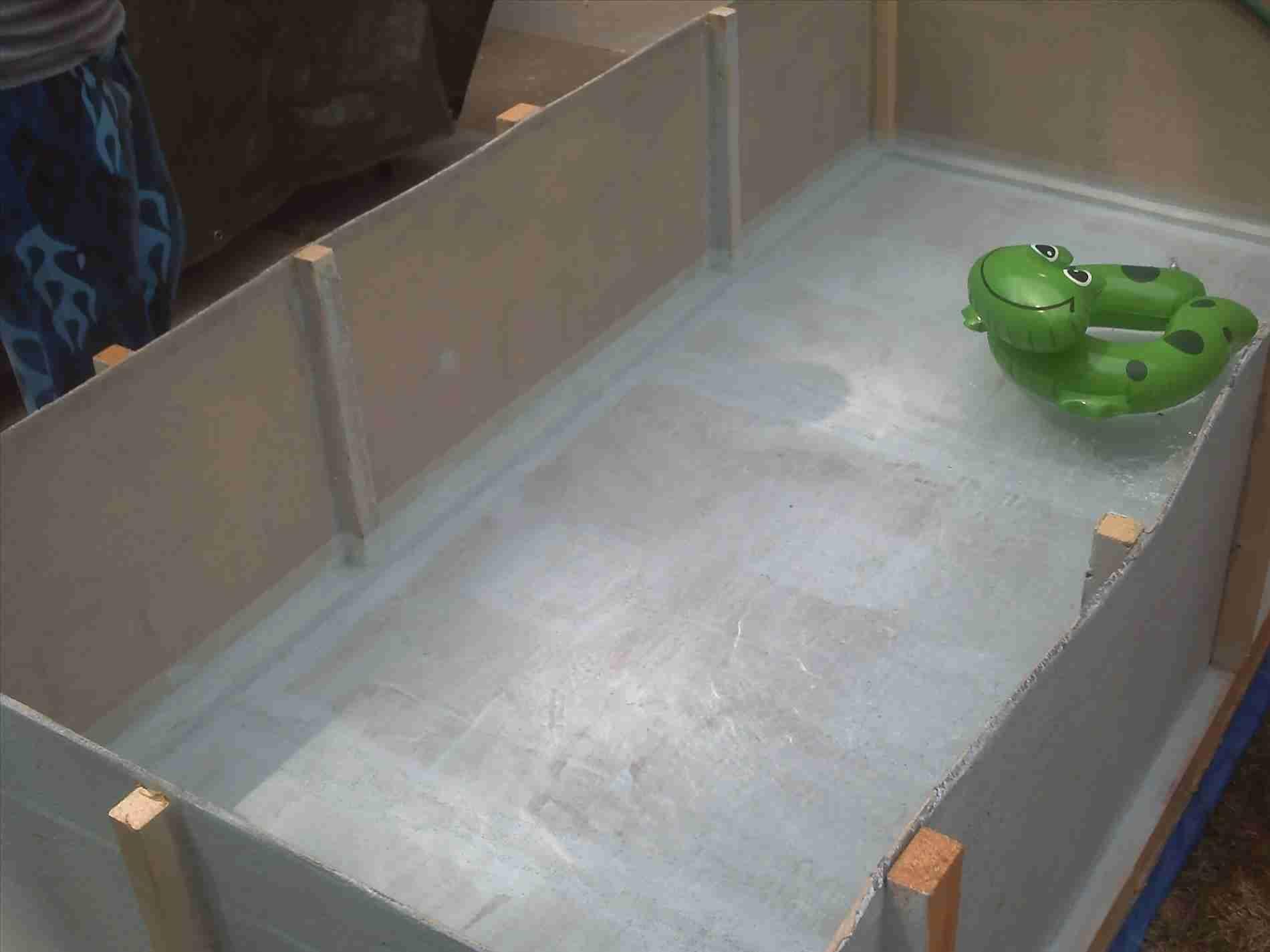 New post Trending-homemade bathtub-Visit-entermp3.info | Trending ...
