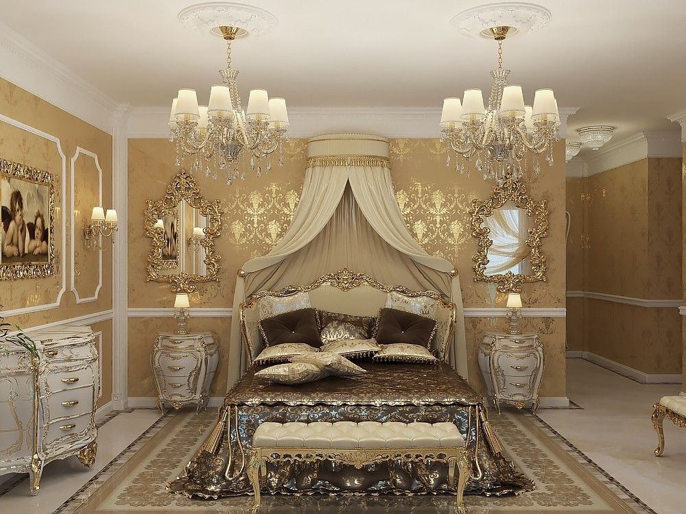 Pin By DiscoverDMCI On Home Design Ideas Pinterest Interior Beauteous Avignon Bedroom Furniture Exterior Plans