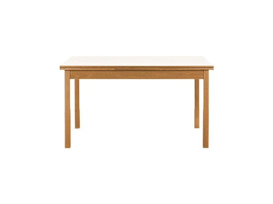 Scandinavian Designs Tables Dinex Alfa Dining Table Teak Dining Table Contemporary Home Furniture Scandinavian Design