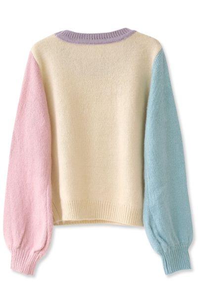 essential-color-block-mohair-sweater
