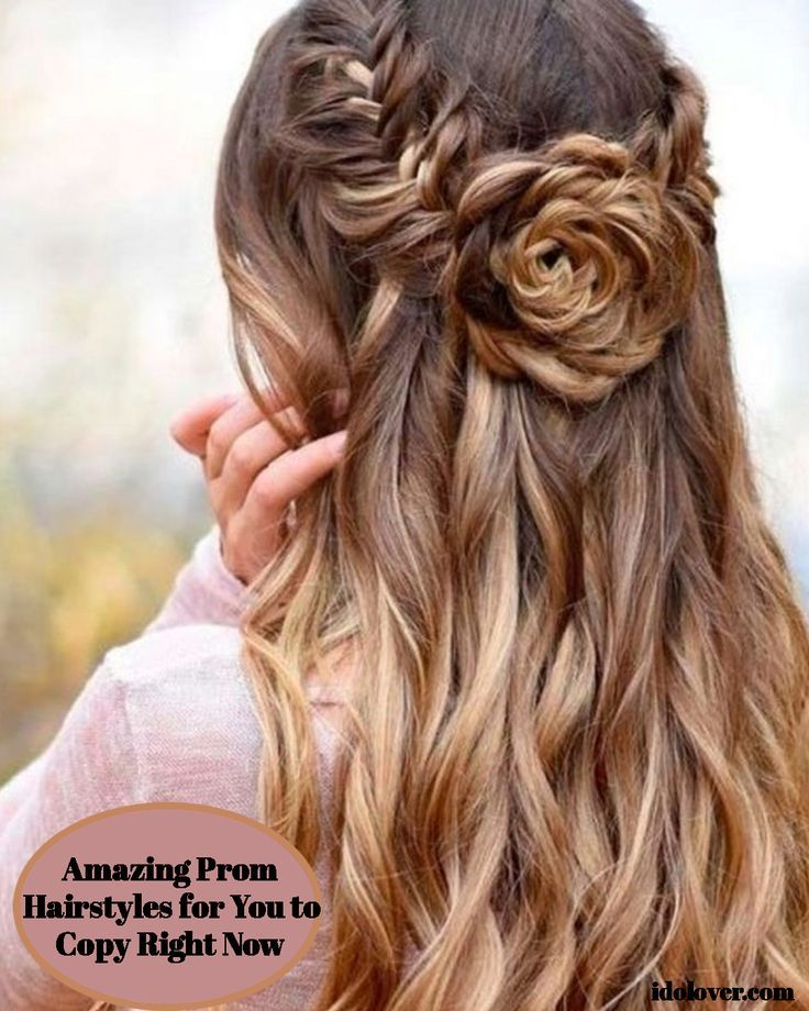 129 Best Hair Styles Images In 2020 In 2020 Braided Hairstyles Hair Styles Medium Length Hair Styles