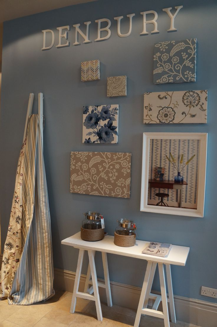 Fabric Showroom Chelsea Harbour Google Search Furniture Showroom Showroom Design Interior