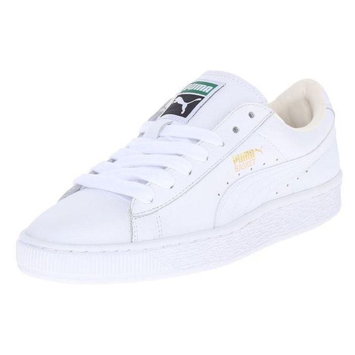 Rank \u0026 Style | Sneakers fashion, Womens