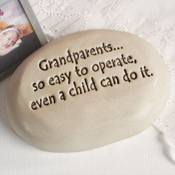 Longing To Be A Grandma Grandparents Quotes Grandma Quotes Grandparents