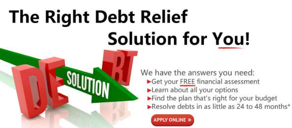 Debt Problems: Coming out of the constant loop of loans is ...