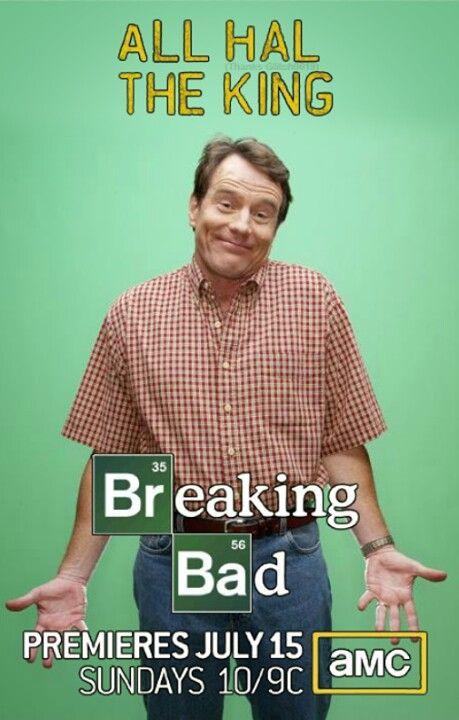 Show 97 Pure Awesome Breaking Bad Season 5 Breaking Bad Seasons Breaking Bad