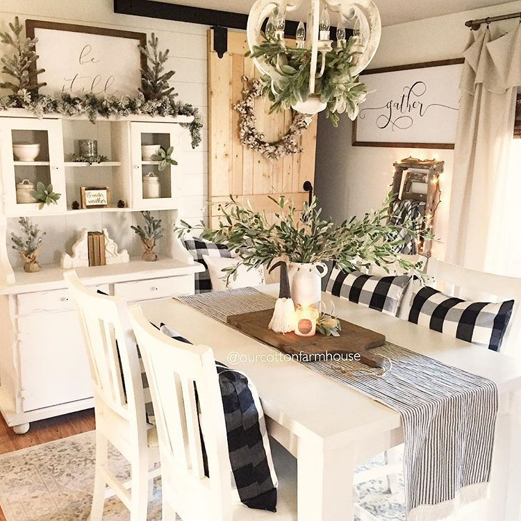 Is Farmhouse Decor Out: Happy Saturday!! So Happy I Took This The Other Day When